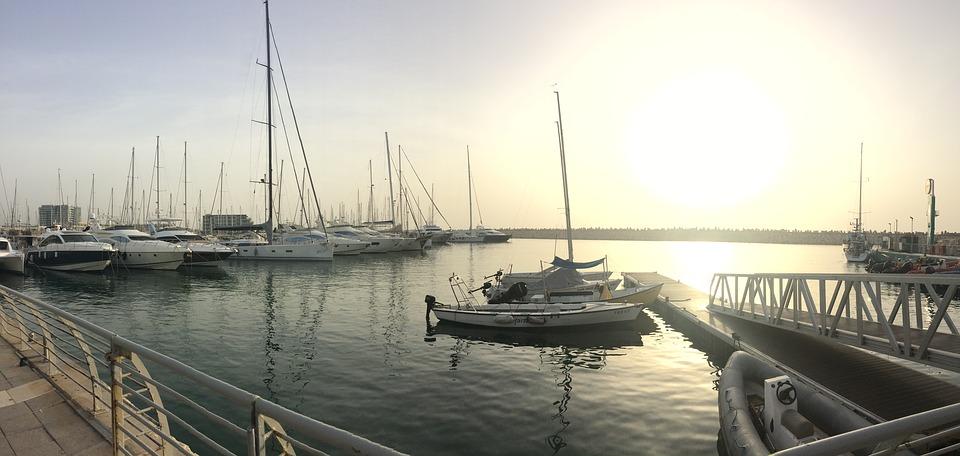 Marina 2744963 960 720