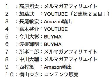 スクリーンショット 2014-09-16 0.14.10