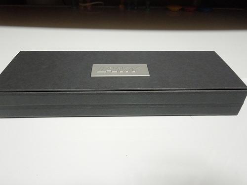 DSCN3458