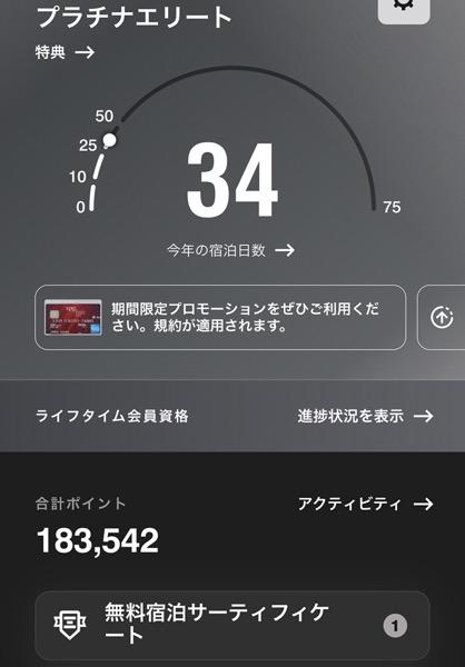 IMG 7250